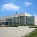 Fabryka kosmetyków Oriflame - Chiny