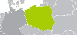 Oriflame Polska