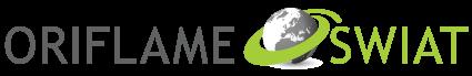 Oriflame Swiat - Katalog Oriflame online