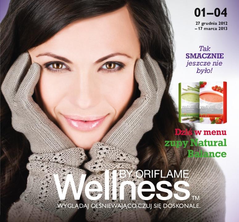 katalog Wellness 1