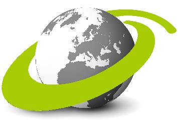 Oriflame Świat - Katalog Oriflame online