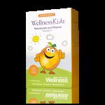Suplement diety dla dzieci