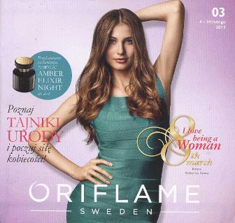 Katalog Oriflame 3