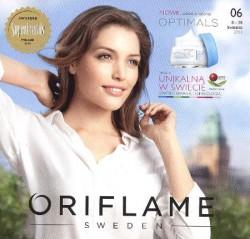 Katalog Oriflame 6