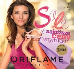 Katalog Oriflame 11
