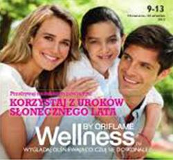 Katalog Wellness 9-13 2013
