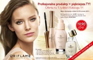 Promocja-1-tydzień-katalog-Oriflame-14_2013