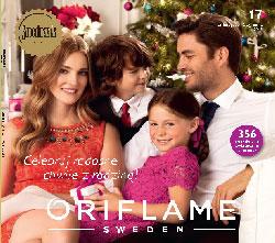 Katalog Oriflame 17