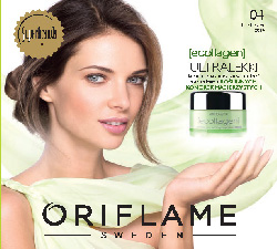 Katalog Oriflame 4