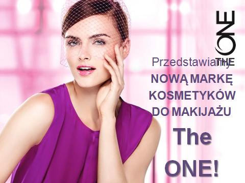 The One Obraz1