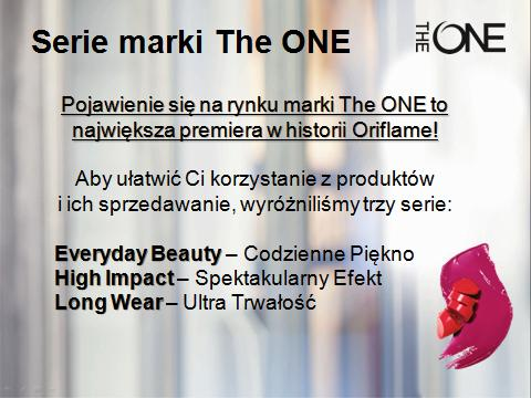 The One Obraz4