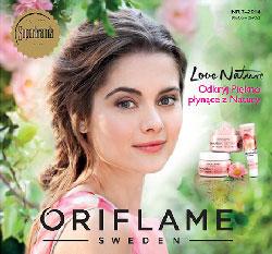 Katalog Oriflame 7