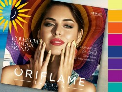 Katalog Oriflame 8 2015