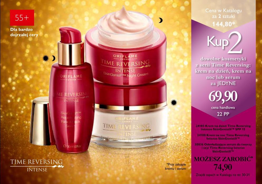 Katalog Oriflame 17 2015_oferta biznesowa 3