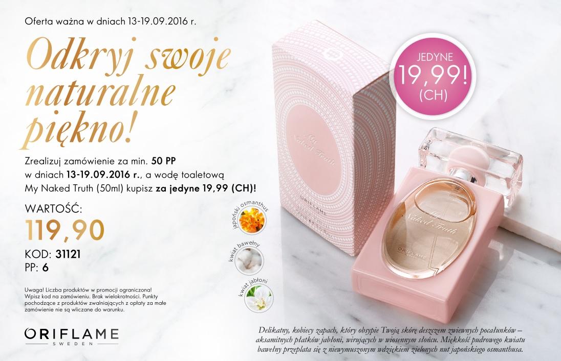 katalog-oriflame-13-2016-oferta-na-2-tydzien
