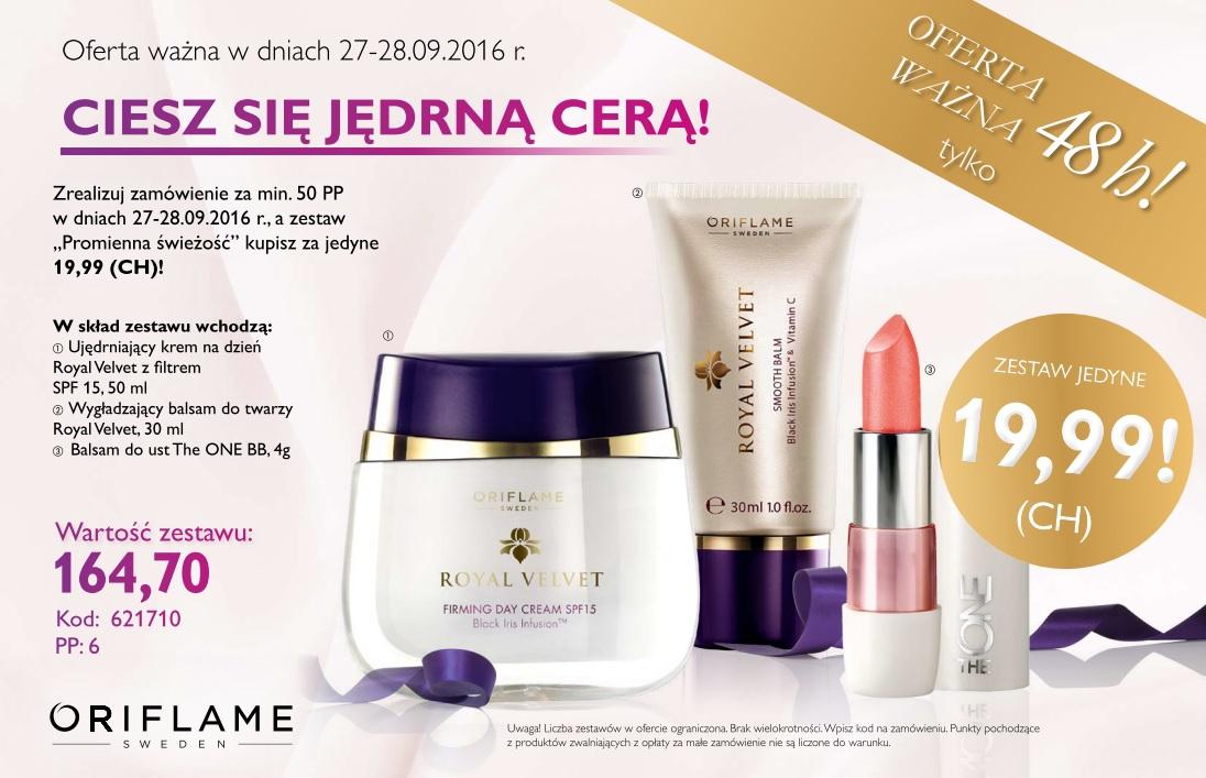 katalog-oriflame-14-2016-oferta-na-48-godzin