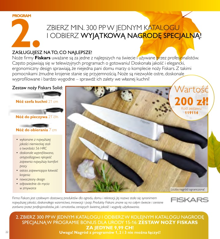 katalog-oriflame-15-2016-bonus-dla-urody-noze