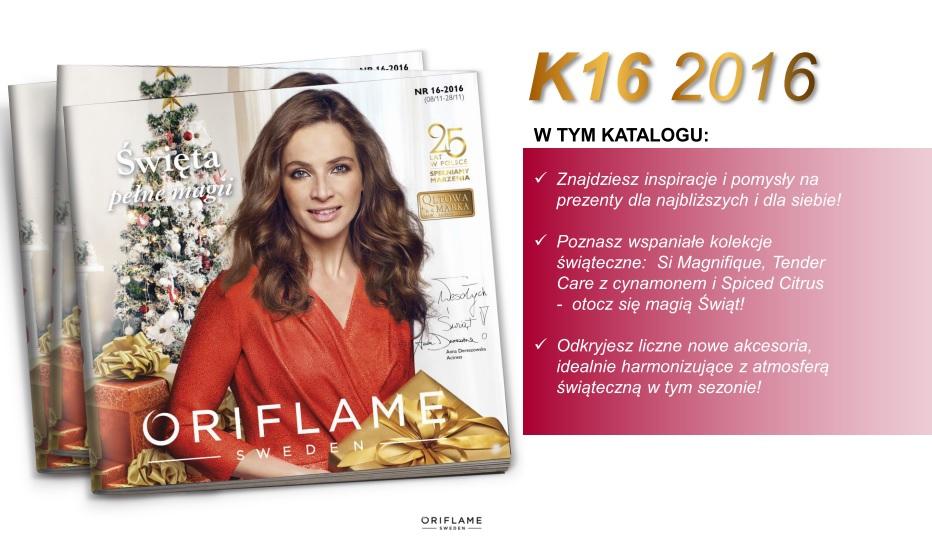 katalog-oriflame-16-2016-nowosci-okladka-2