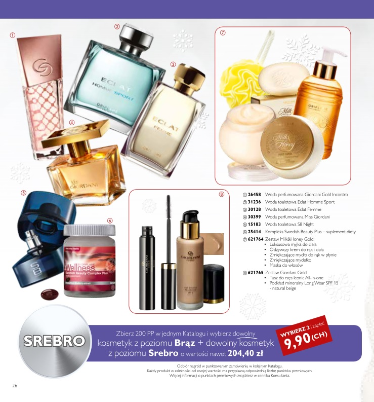 katalog-oriflame-17-2016-bonus-dla-urody-srebro