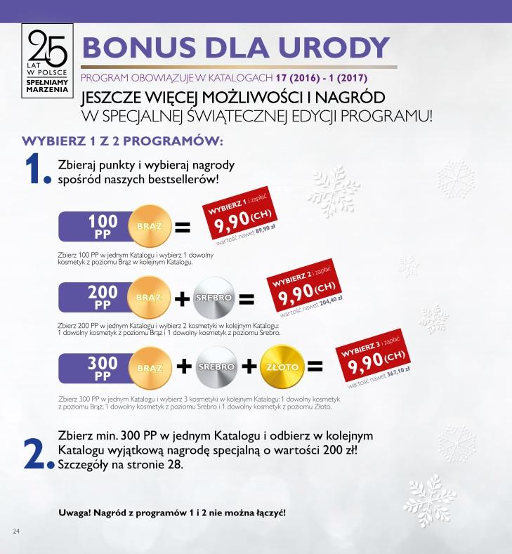 katalog-oriflame-17-2016-bonus-dla-urody-zasady