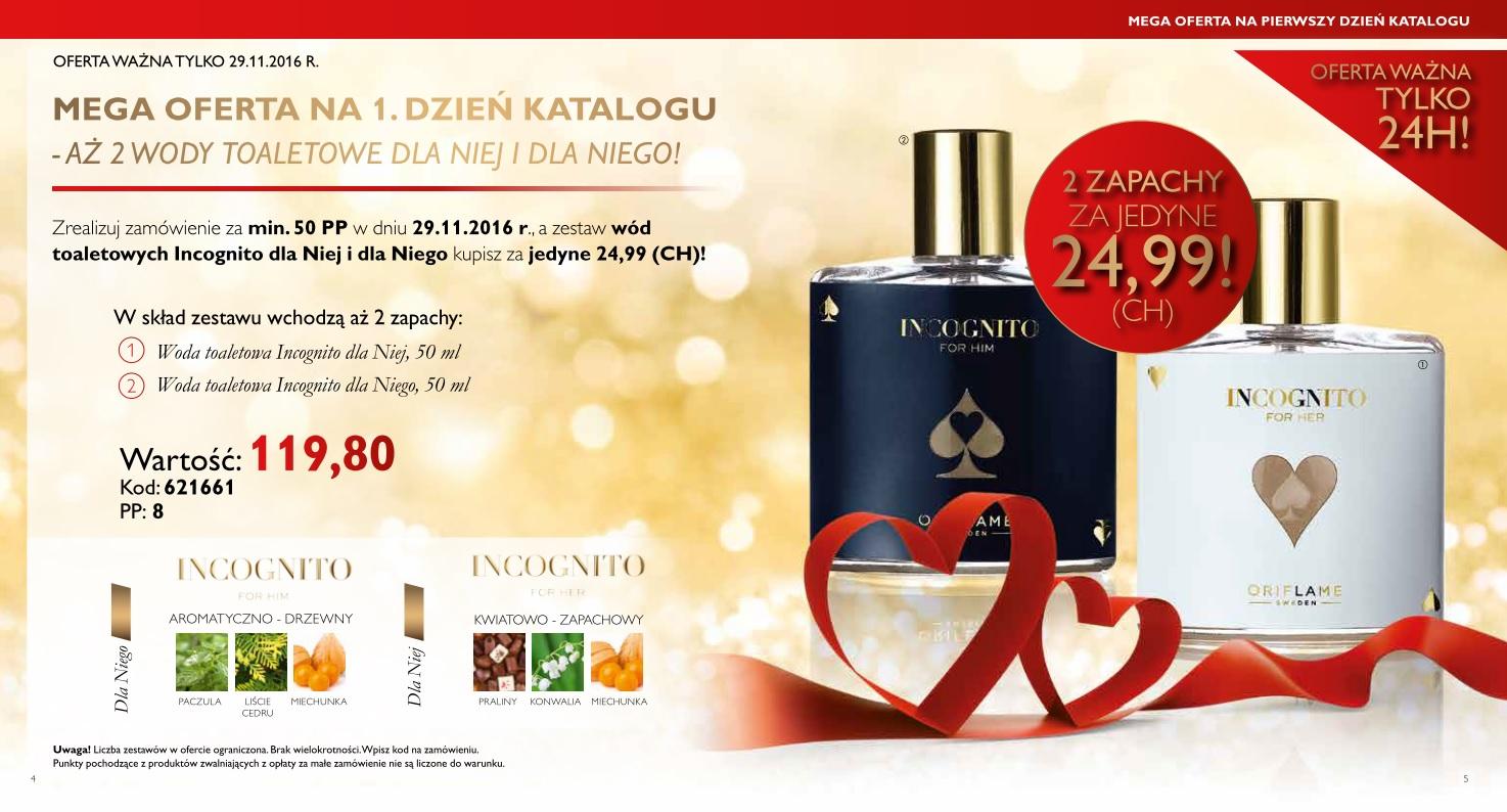 katalog-oriflame-17-2016-oferta-na-1-dzien