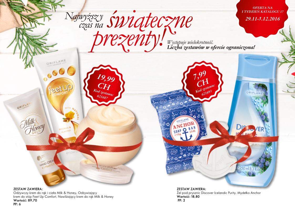 katalog-oriflame-17-2016-oferta-na-1-tydzien