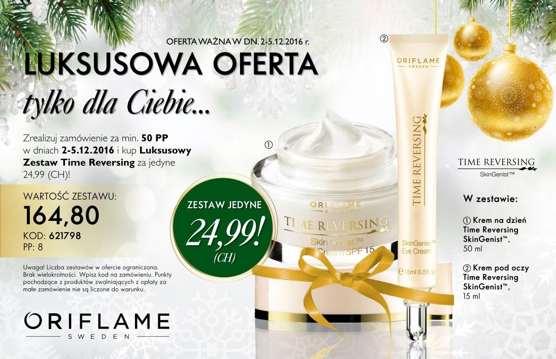 katalog-oriflame-17-2016-luksusowa-oferta